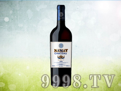 NM A03 2009酒庄级美乐干红葡萄酒