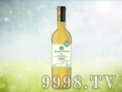 NM2004酒庄级霞多丽干白葡萄酒