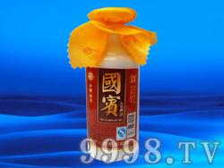 泸州国宾酒250ml