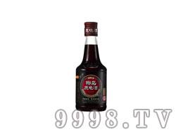 100ml椰岛鹿龟酒