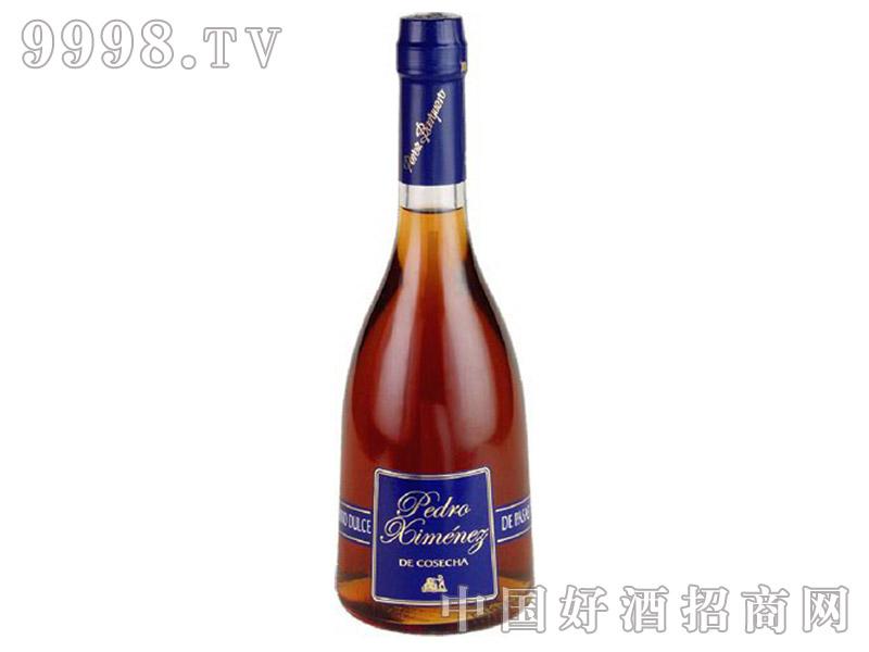 科斯卡PX经典甜型雪莉酒