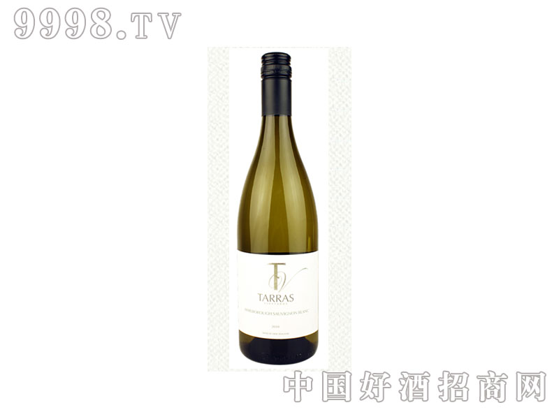 新西兰泰雷斯庄园马尔伯勒葡萄酒