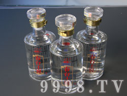 春台土窖光瓶480ml