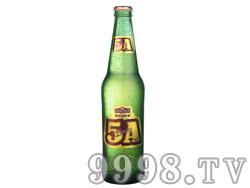 5A雁荡山啤酒