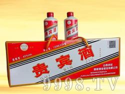 杏花村贵宾酒