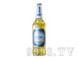赣泉啤酒500ML
