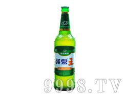 赣泉啤酒 赣泉王