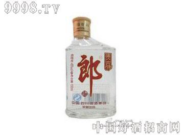 45度小郎酒(歪嘴)-白酒招商信息