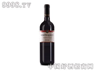 第五峰红葡萄酒