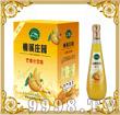 850ml芒果汁饮料