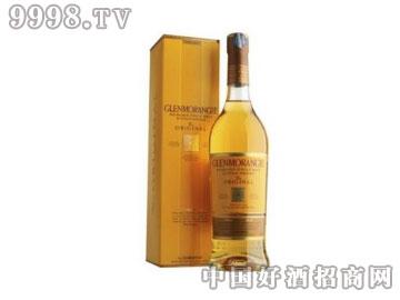 格兰杰经典(10年)威士忌