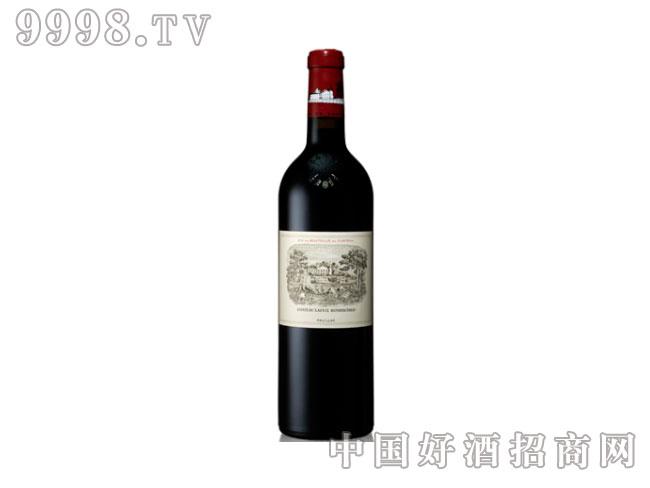 沙都拉菲葡萄酒
