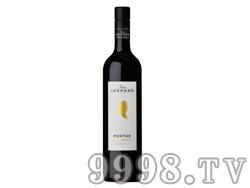 大师系列-赤霞珠红葡萄酒2010