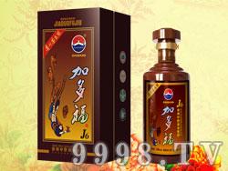 加多福酒J6 酱香型