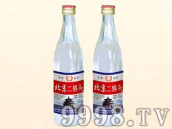 玄武门白瓶北京二锅头