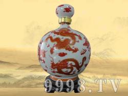 私人定制收藏酒10斤(龙瓶)