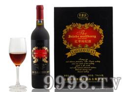 红枣枸杞酒(箱)