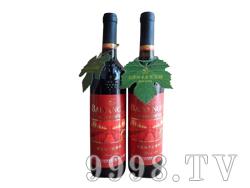 优选级 干红葡萄酒