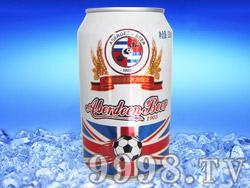 阿伯丁啤酒