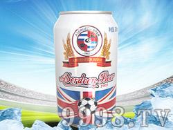 英国阿伯丁啤酒