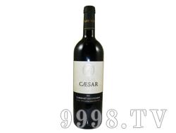 意大利凯撒赤霞珠干红葡萄酒