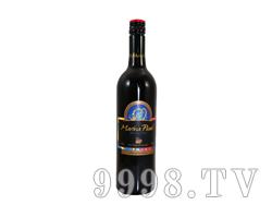 玛琳娜-波尔哈瓦曼奇干红葡萄酒