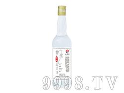 台湾高粱酒-陈酿