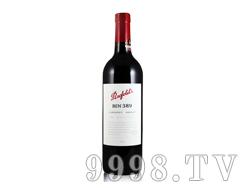 奔富BIN389干红葡萄酒 2010年