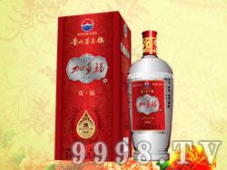 加多福-贵福酒