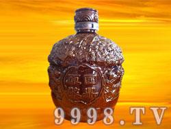 国鼎原浆酒