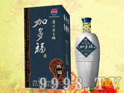 加多福-鸿福 浓香型