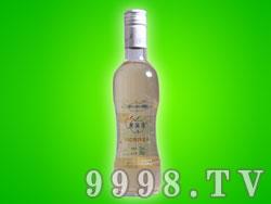 西红柿养生酒(12°)