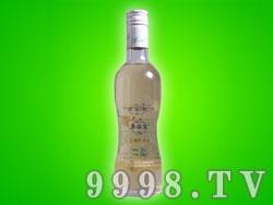 西红柿养生酒(32°)