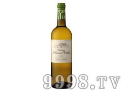 高维达干白葡萄酒