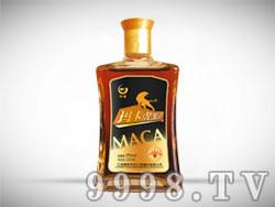 玛卡虎狼酒(伟圣系列)