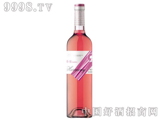 酩媛花香型葡萄酒-红酒招商信息
