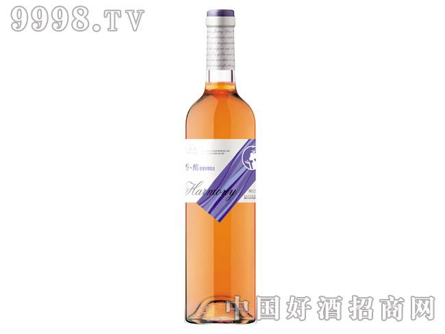 香酩花香型葡萄酒-红酒招商信息