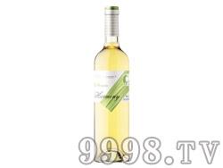 真邑果香型葡萄酒