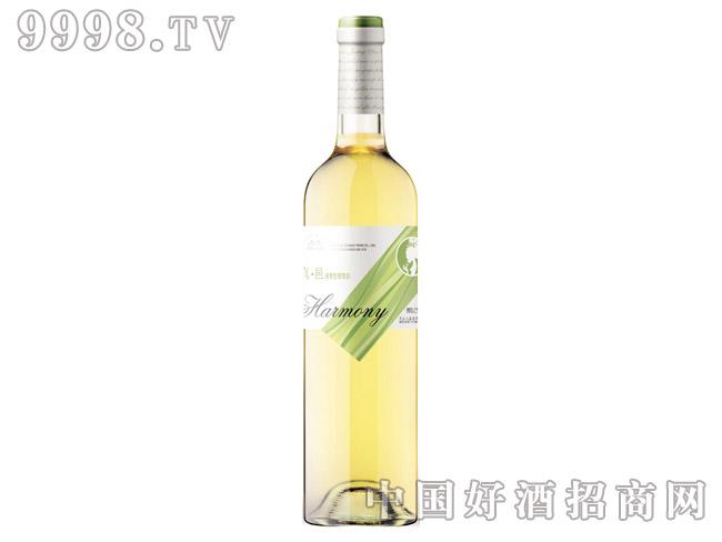 真邑果香型葡萄酒-红酒招商信息