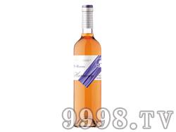香酩花香型葡萄酒