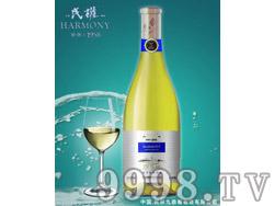 民权霞多丽半干白葡萄酒-民权九鼎葡萄酒业有限公司