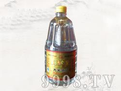 大米酒壶装2000ml