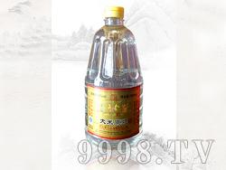 大米酒壶装2000ml52度