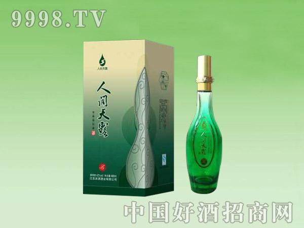 人间天露酒L3