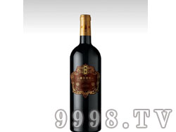 公爵赤霞珠干红葡萄酒