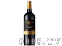 子爵赤霞珠干红葡萄酒