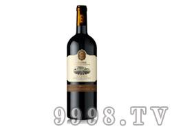 男爵赤霞珠干红葡萄酒