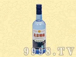 北京陈酿42度500ml
