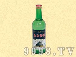 北京特酿42度500ml