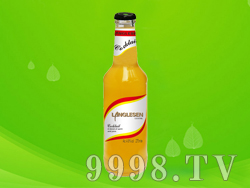 朗乐森橙味鸡尾酒